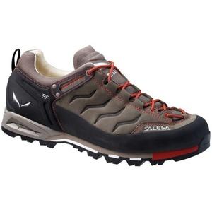 Shoes Salewa MS MTN Trainer L 63413-7552, Salewa