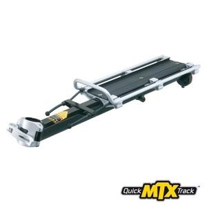 Carrier Topeak MTX Beamrack E type for standart frame TA2096E, Topeak