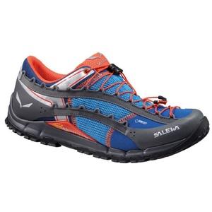 Shoes Salewa MS Speed Ascent GTX 63425-8600, Salewa
