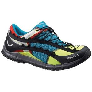 Shoes Salewa MS Speed Ascent 63426-1622, Salewa