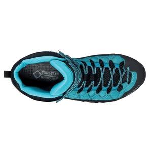 Shoes Salewa WS Alp Flow GTX 63427-8457, Salewa
