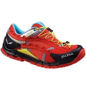 Shoes Salewa WS Speed Ascent 63429-1623, Salewa