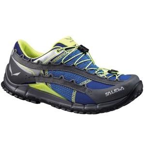 Shoes Salewa WS Speed Ascent 63429-2416, Salewa