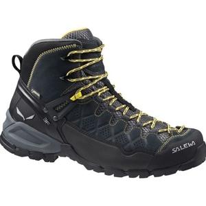 Shoes Salewa MS Alp Trainer MID GTX 63432-0766, Salewa