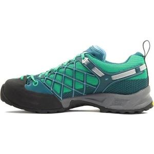 Shoes Salewa WS Wildfire S GTX 63435-8822, Salewa