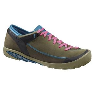 Shoes Salewa WS Alpine Trip GTX 63437-5280, Salewa