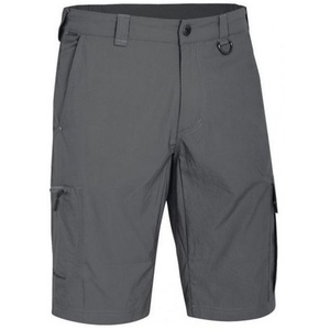 shorts Salewa DESERT 2.0 DRY M SHORTS 22534-0781, Salewa