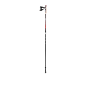 Trekking sticks LEKI Instructor Lite 6362634, Leki