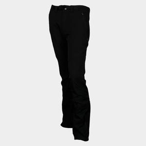 Men outdoor pants Sweep SMPT009 black, Sweep
