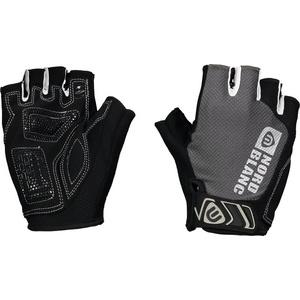 Men cycling gloves NORDBLANC Lighthand NBSG6365_CRN, Nordblanc