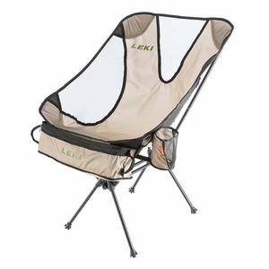Chair LEKI Chiller Sand 6403013, Leki