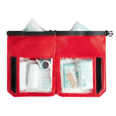 First aid kit Mammut First Aid Kit For, Mammut