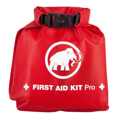 First aid kit Mammut First Aid Kit For