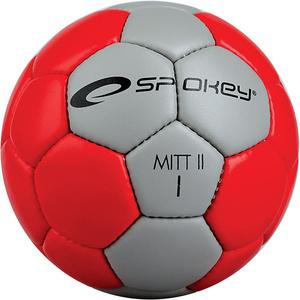 Ball Spokey MITT II č.1, 50-52 cm, Spokey