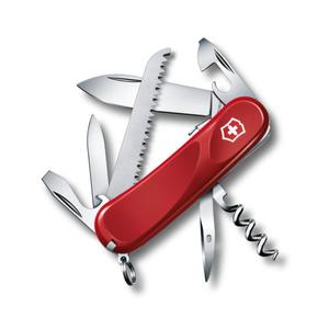 Knife Victorinox Evolution S 13 2.3813.SE, Victorinox