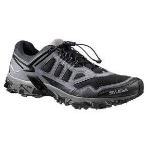 Shoes Salewa MS Ultra Train 64408-0667, Salewa