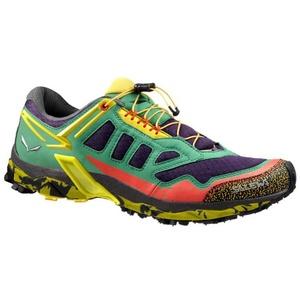 Shoes Salewa MS Ultra Train 64408-8823, Salewa