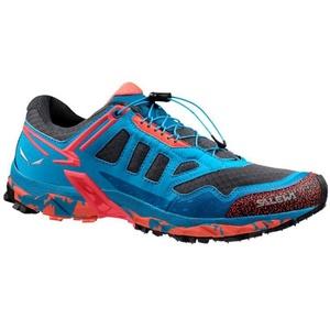 Shoes Salewa WS Ultra Train 64409-0676, Salewa