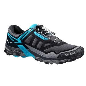 Shoes Salewa WS Ultra Train 64409-0961, Salewa