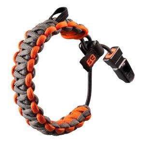 Bracelet Gerber BG Bracelet 31-001773, Gerber
