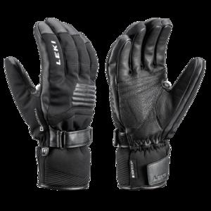 Ski gloves LEKI Stormlite 3D, Leki