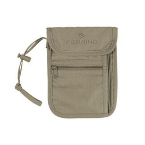 Pocket Ferrino Anouk 72119