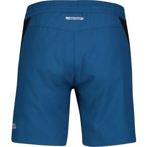 Men fitness shorts NORDBLANC Gym NBFPM6515_BAK, Nordblanc
