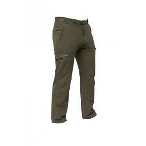 Pants Pinguin FLOW olive, Pinguin