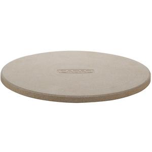 Pizza stone Cadac 25cm, Cadac