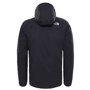 Jacket The North Face M Solaris Triclimate Jacket C304KX7, The North Face