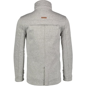 Men sweater soft-shell coat NORDBLANC Suave NBWSM6596_SVS, Nordblanc