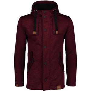 Men sweater soft-shell coat NORDBLANC Staid NBWSM6597_ZPV, Nordblanc