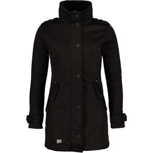 Women's sweater soft-shell coat NORDBLANC Palatial NBWSL6598_THN, Nordblanc
