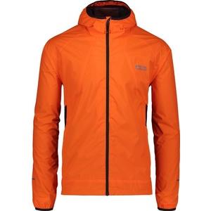 Men lightweight sports jacket NORDBLANC Floss NBSJM6603_SOO, Nordblanc
