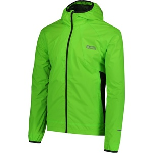 Men lightweight sports jacket NORDBLANC Floss NBSJM6603_ZJE, Nordblanc