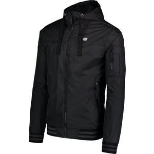 Men spring jacket NORDBLANC Opulent NBSJM6604_CRN, Nordblanc