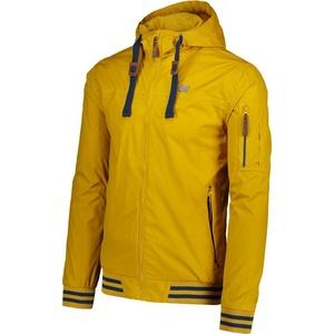 Men spring jacket NORDBLANC Opulent NBSJM6604_HOZ, Nordblanc