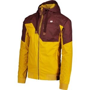 Men spring jacket NORDBLANC Jaunty NBSJM6605_HOZ, Nordblanc