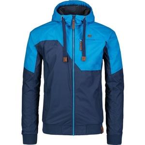 Men spring jacket NORDBLANC Jaunty NBSJM6605_ZEM, Nordblanc