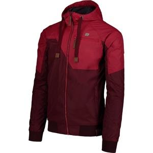 Men spring jacket NORDBLANC Jaunty NBSJM6605_ZPV, Nordblanc