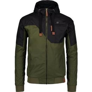 Men spring jacket NORDBLANC Jaunty NBSJM6605_ZSA, Nordblanc