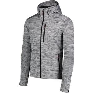 Men lightweight softshell jacket NORDBLANC Gnarly NBSSM6606_SSM, Nordblanc