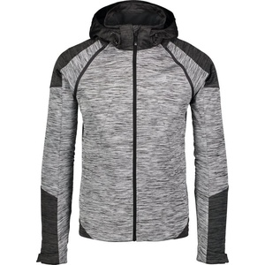 Men lightweight softshell jacket 2v1 NORDBLANC Breezy NBSSM6607_SSM, Nordblanc