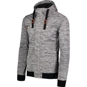 Men spring softshell jacket NORDBLANC Festive NBSSM6608_SSM, Nordblanc