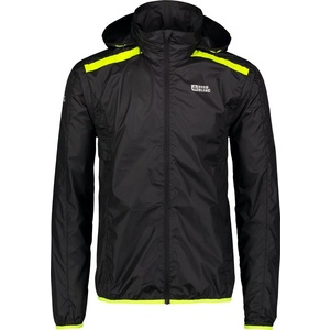 Men ultralight cycling jacket NORDBLANC Thin NBSJM6610_CRN, Nordblanc