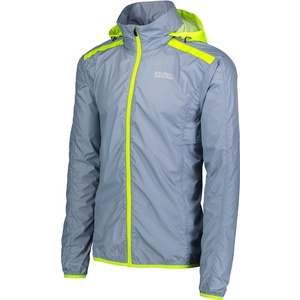Men ultralight cycling jacket NORDBLANC Thin NBSJM6610_MRS, Nordblanc