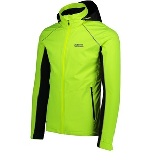Men sports jacket NORDBLANC Prone NBSSM6611_BPZ, Nordblanc