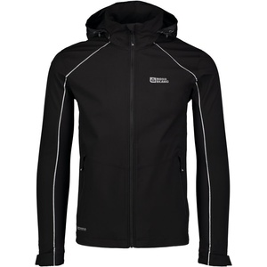 Men sports jacket NORDBLANC Prone NBSSM6611_CRN, Nordblanc