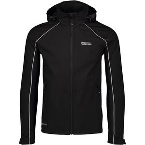 Men sports jacket NORDBLANC Prone NBSSM6611_CRN, Nordblanc