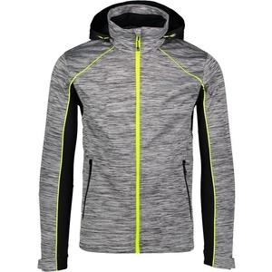 Men sports jacket NORDBLANC Prone NBSSM6611_SSM, Nordblanc